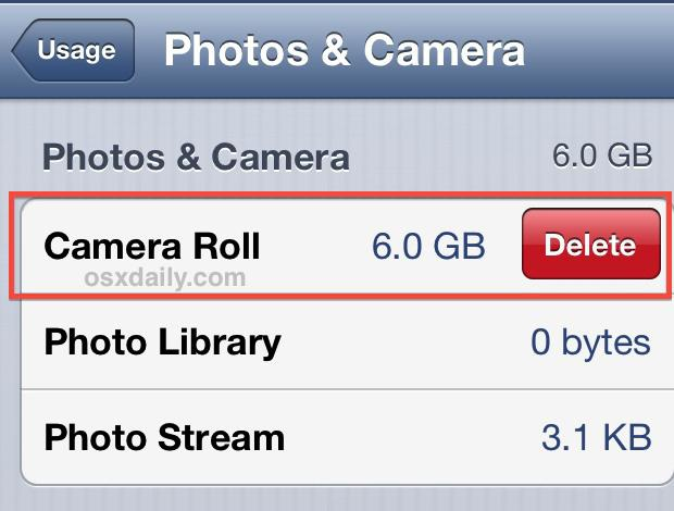 эффекты на фото для камеру айфона программы