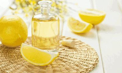 аллергия на лимонную кислоту у ребенка