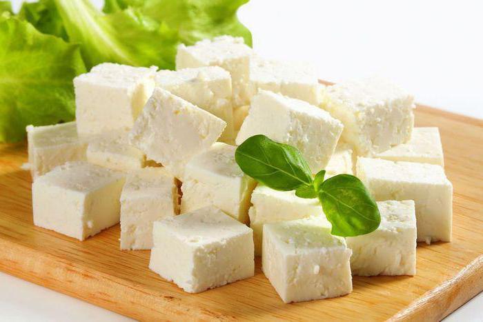 замораживают ли сыр