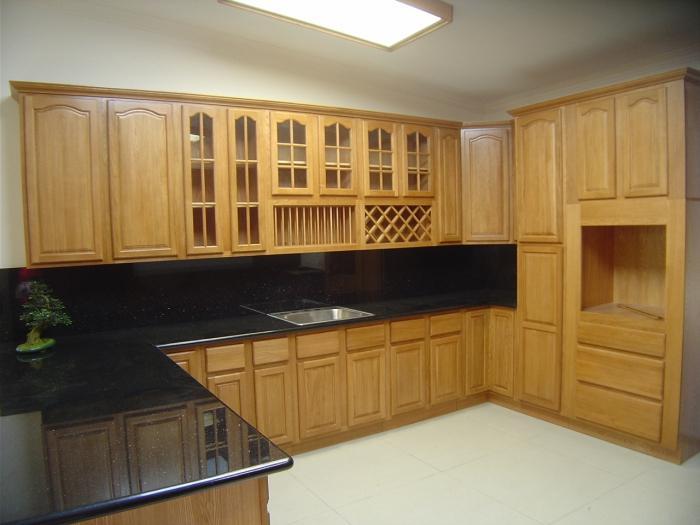 Кухонный гарнитур фото своими руками 687