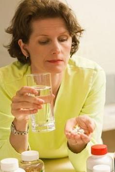 Дренажные напитки для похудения в домашних
