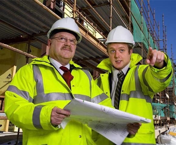 должностная инструкция помощника геодезиста в строительстве - фото 5