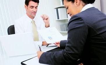 резюме секретаря делопроизводителя образец