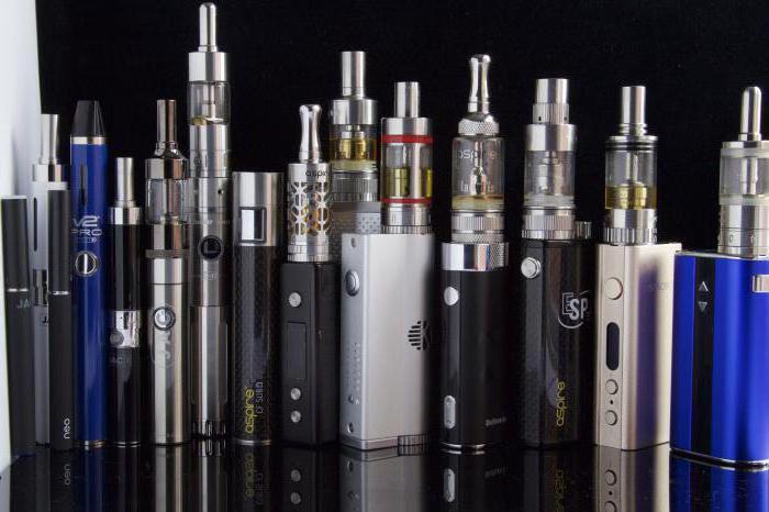жидкость для электронных сигарет какая фирма лучше