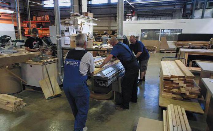 первая мебельная фабрика санкт петербурга мягкая мебель