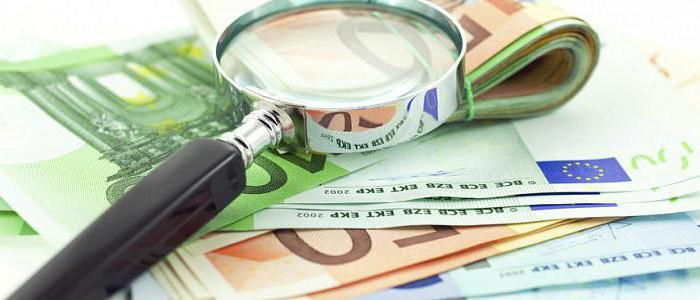 Как отказаться от страховки по кредиту: инструкция, нюансы, рекомендации и отзывы