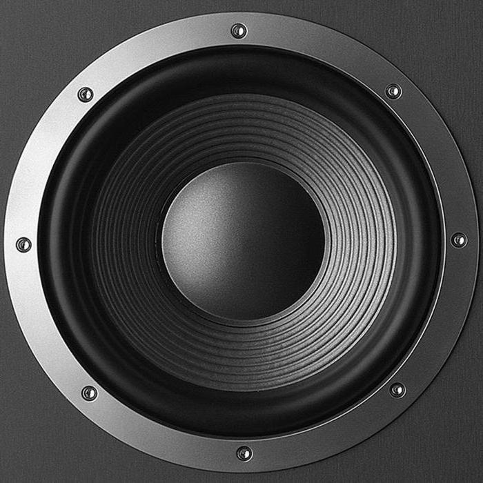 схема усилителя звука на микросхеме