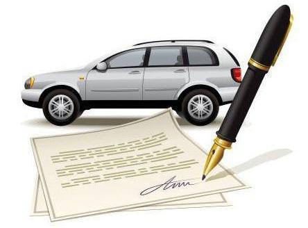 Продажа авто кредит симферополь