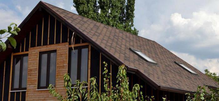 Цена крыши материал гидроизоляции для