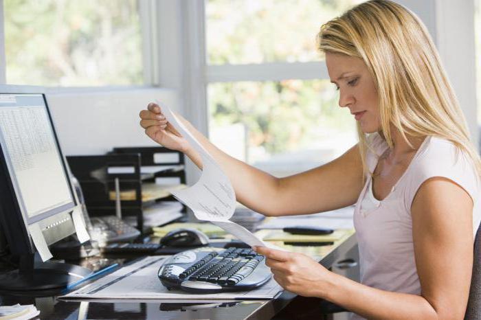Как увеличить кредитный лимит по карте Сбербанка? Условия пользования, проценты, расчет льготного периода