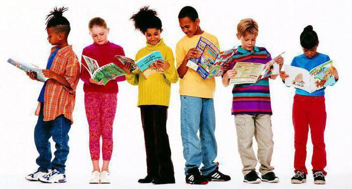 интеллектуальные вопросы для школьников