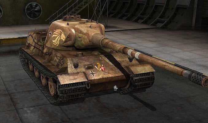 world of tanks lowe matchmaking Best tier 8 premium, between lowe, jagdtiger 88, t34, and is6 greywater elite in world of tanks sep 20 2013 at 8:43pm just a reminder for the german tanks.