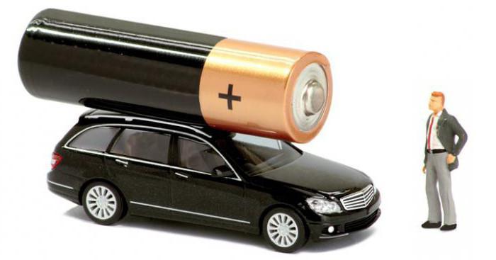 графеновые аккумуляторы зарядка на 1000 км