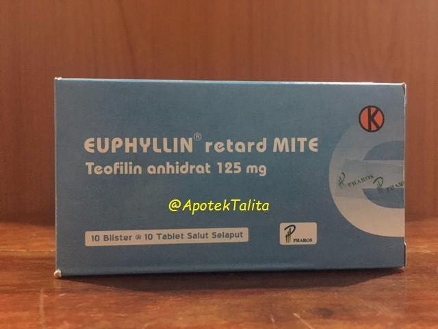 таблетки от отеков при аллергии