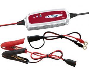 зарядное устройство для автомобильного аккумулятора стек