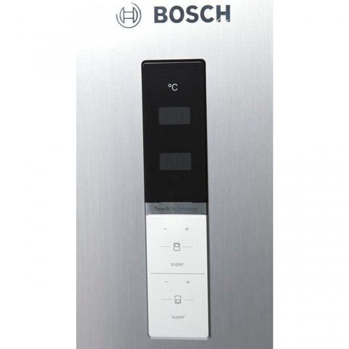 холодильник bosch kgn39vi15r отзывы