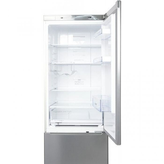 холодильник bosch kgn39vi15r характеристики