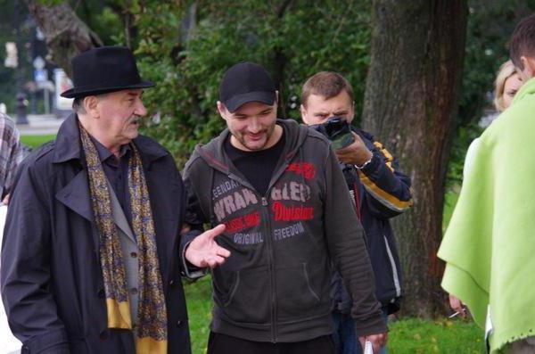 Дмитрий Петрунь: биография, личная жизнь, фото