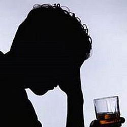 Цены кодировки от алкоголизма в смоленске