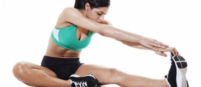 Артроз коленного сустава лопухом - Все про суставы