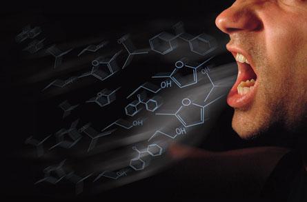 Чем лечить неукротимый кашель