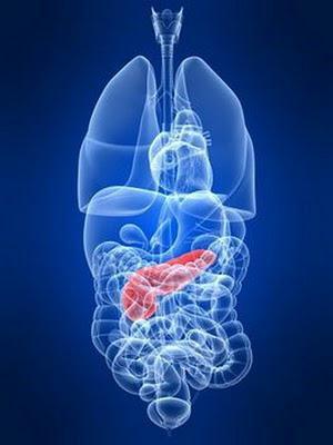 острый панкреатит лечение препараты