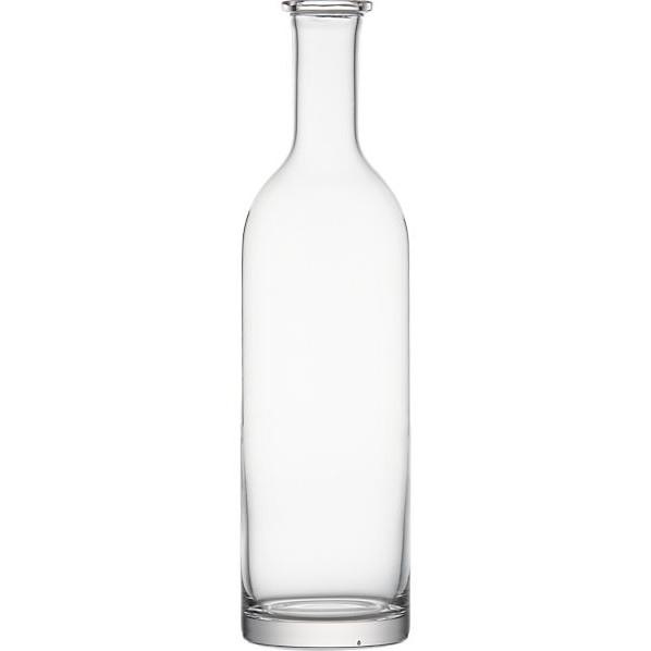Как засунуть бутылку в пизду