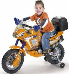 Цены на миникроссы, детские мотоциклы кроссовые и
