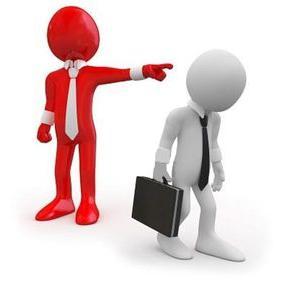 Куда пожаловаться на работодателя и как грамотно это сделать?