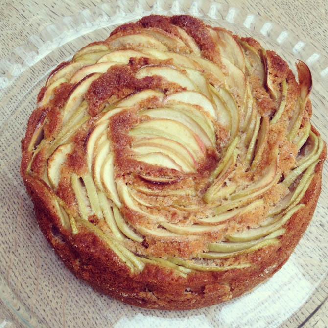 диетический пирог с капустой рецепт