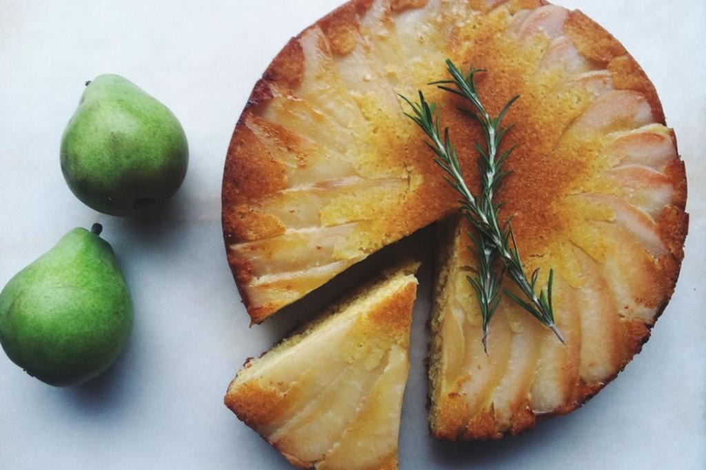 диетический пирог рецепт 9