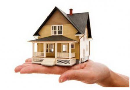 Как правильно сдать квартиру в аренду? Налог за аренду квартиры