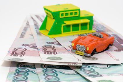 определение движимого и недвижимого имущества