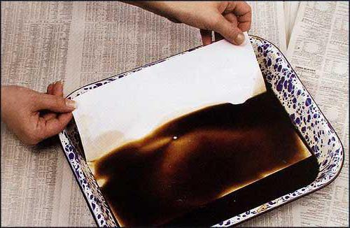 как сделать кулинарную книгу своими руками