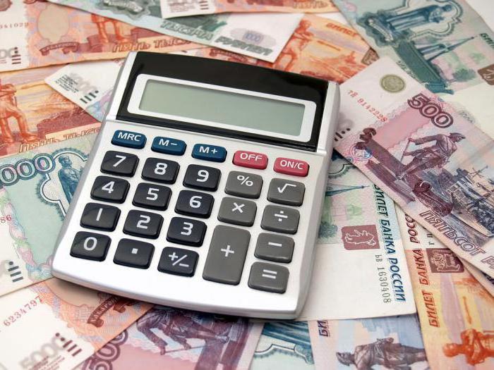 Что означает коэффициент 12 при начислении пенсии