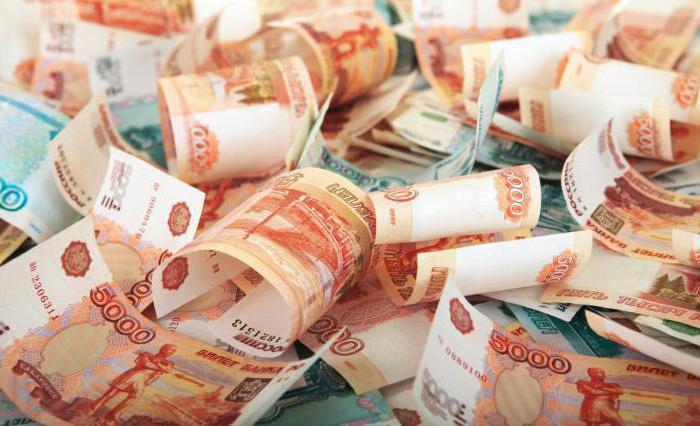 Налог на тонировку в России