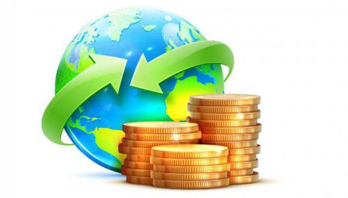как получить денежный перевод вестерн юнион