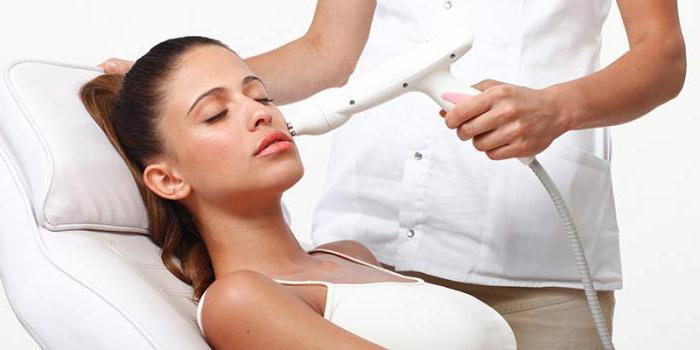 Эмалан дерматологический для лечения акне отзывы