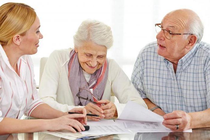 Изображение - Зачем нужен перевод пенсии в негосударственный пенсионный фонд 1152647