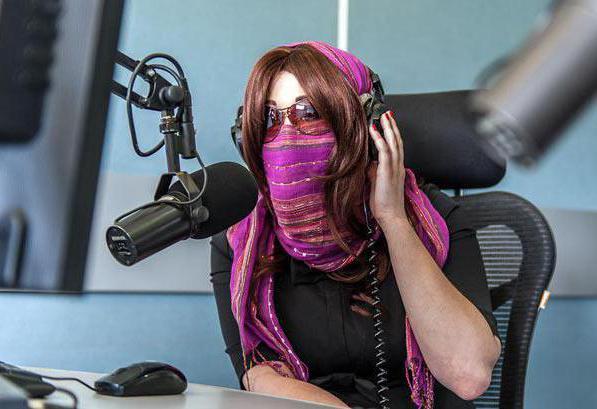 блог проститутка кет
