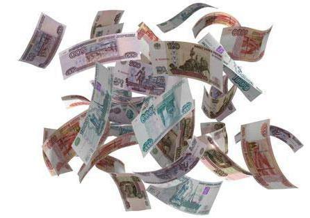 Хорошие онлайн займы и микрозаймы на Карту - GoodZaem