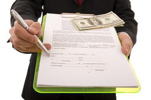 Беспроцентный займ между юридическими лицами налоговые последствия