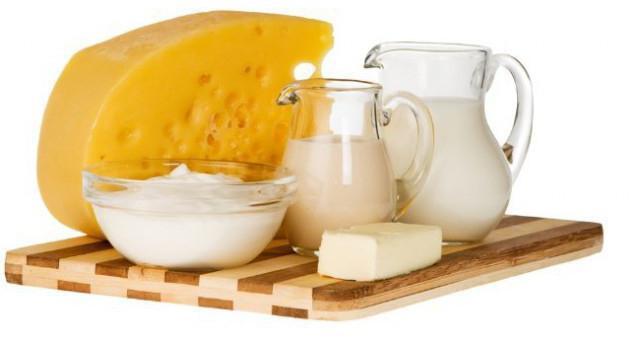 как сделать сливочное масло в домашних условиях из козьего молока