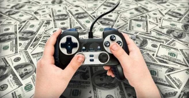 популярные разводы в интернете на деньги