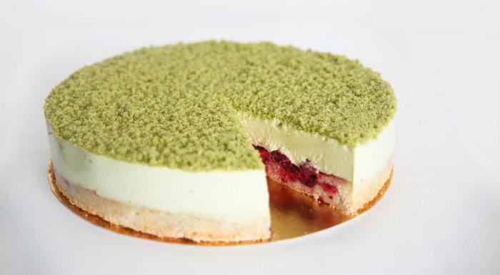 торт москва рецепт пошагово