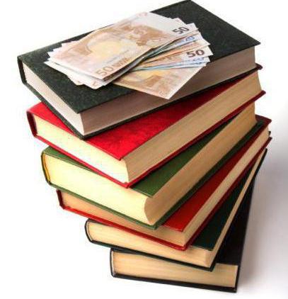 куда сдавать старые книги где продать книги в москве