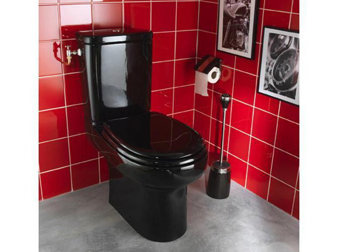 Wc decoratie simple beste ideea n over wc decoratie op handdoek