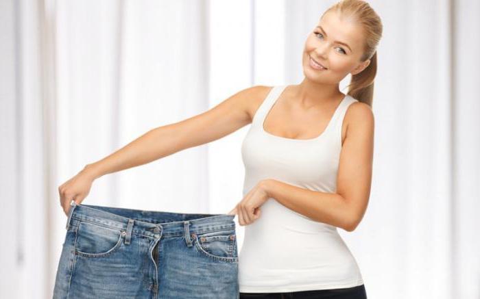 полезная диета при грудном вскармливании для похудения