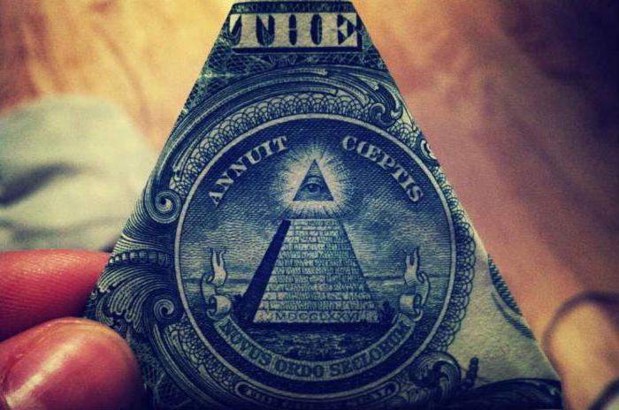денежные приметы и суеверия