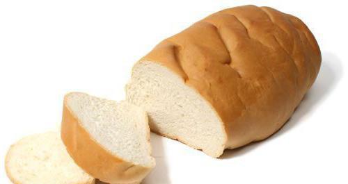 К чему снится хлеб во сне для женщины: сонник Миллера и Ванги